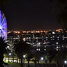 Geelong Wheel by forgantly