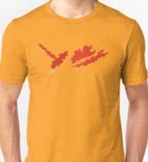 Moltres! Unisex T-Shirt
