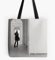 Amsterdam Stedelijk Museum Tote Bag