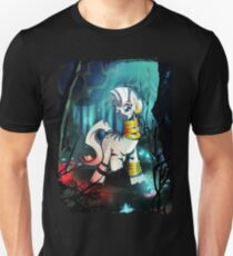 Zecora - Everfree Unisex T-Shirt