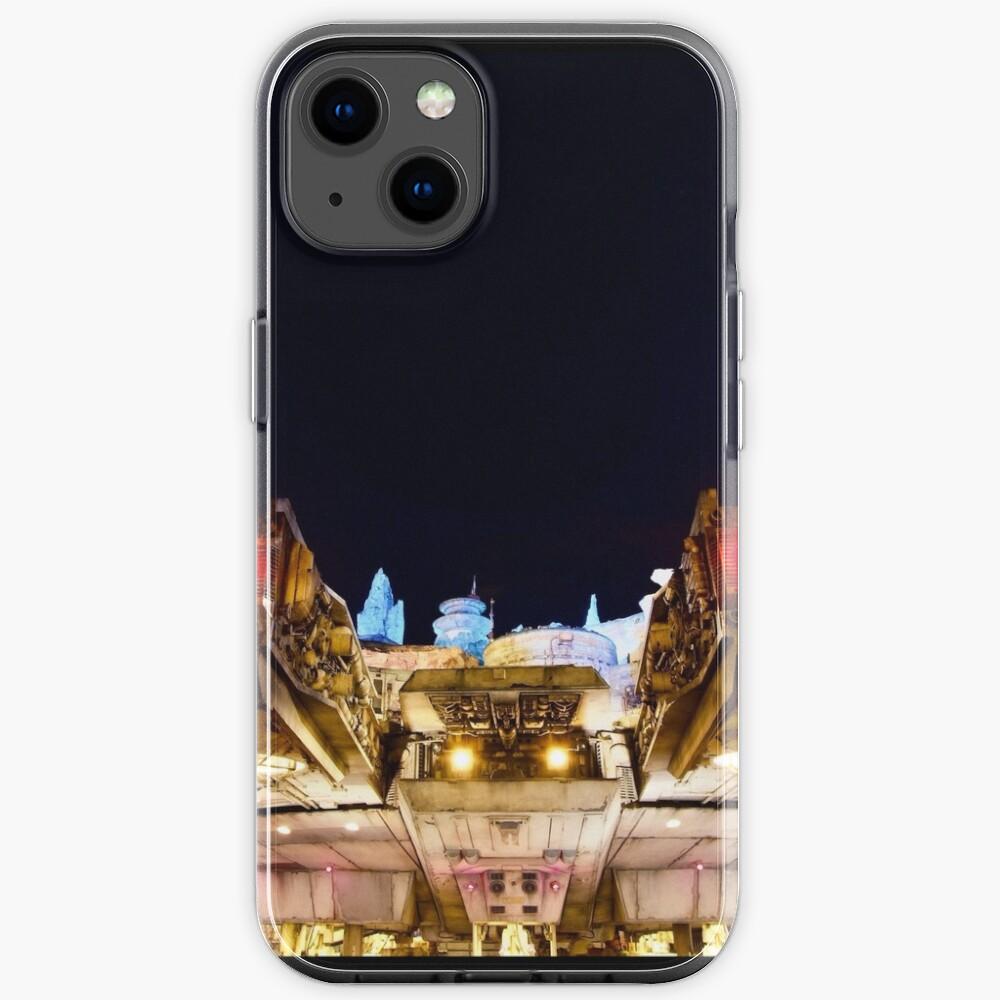 Til the Spire iPhone Case