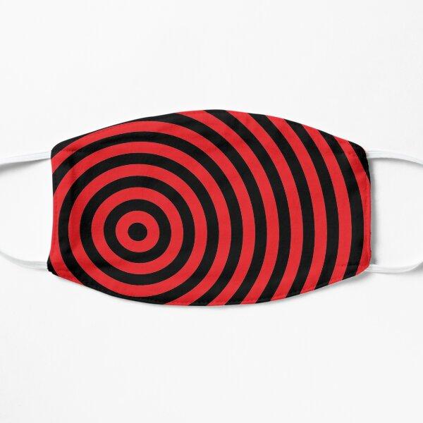 U2 - Vertigo Imagery Mask