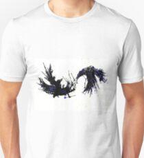 Odins Rabe 2 Slim Fit T-Shirt
