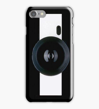 35mm iPhone case iPhone Case/Skin