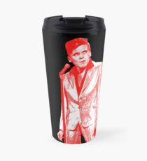 Billy Fury Travel Mug