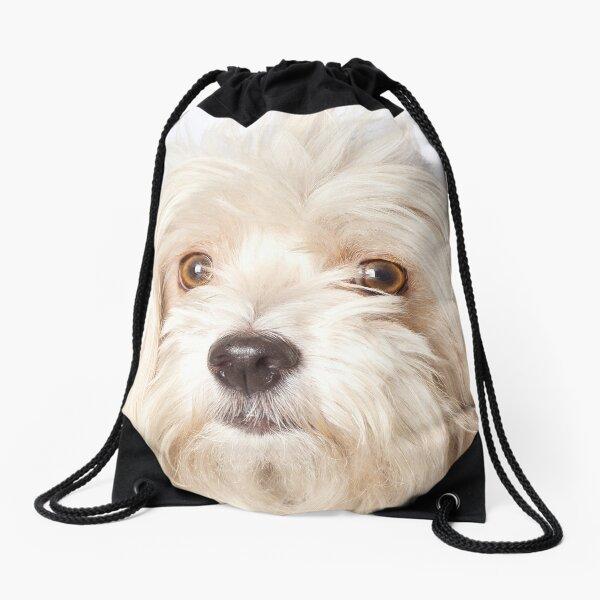 Mina  Drawstring Bag