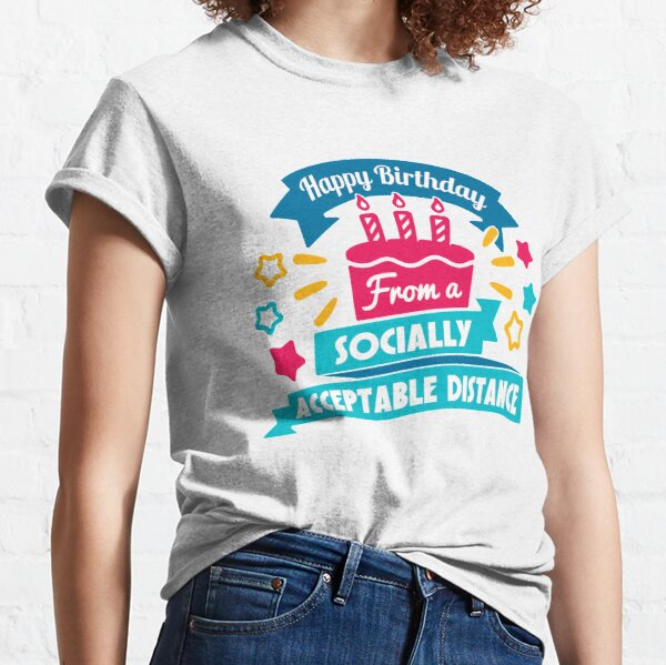 Proud to Be an Installer T Shirt Tee Shirt Sweatshirts