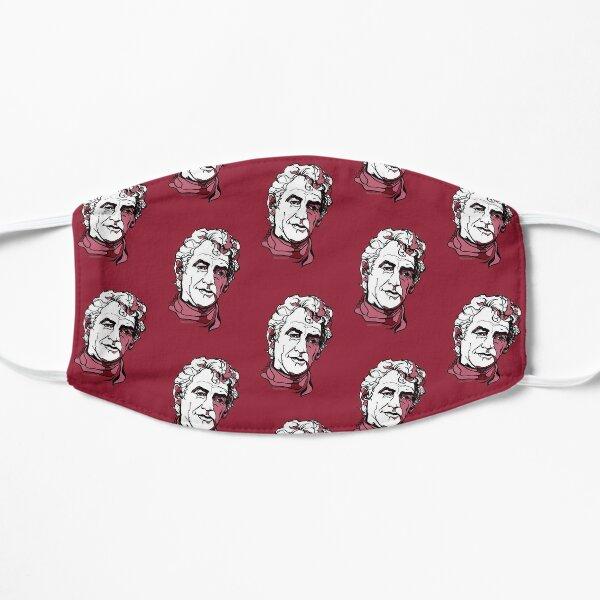 Leonard Bernstein American composer Mask