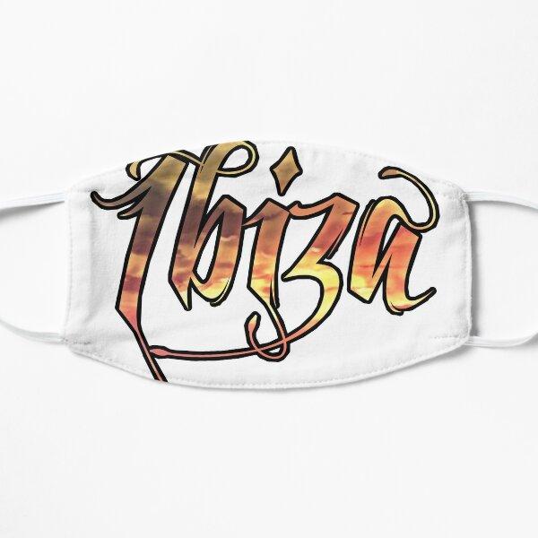 Ibiza ll Maske