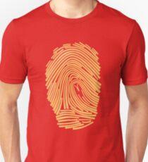 Corporate Identity T-Shirt