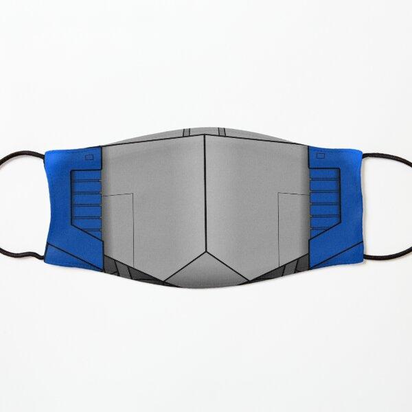Optimus Prime Bust Kids Mask