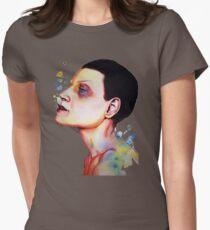 Rising T-Shirt