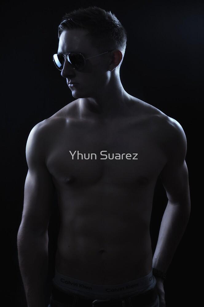 CR6 by Yhun Suarez