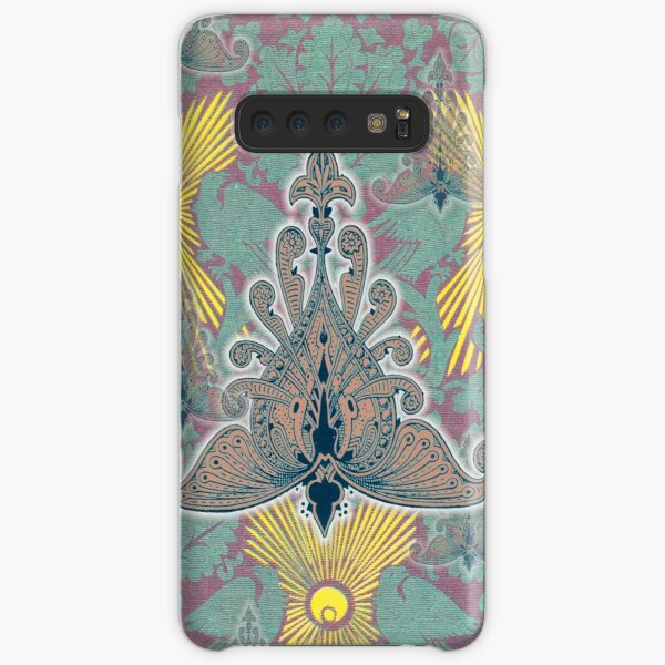 Aural Constructions Samsung Galaxy Snap Case