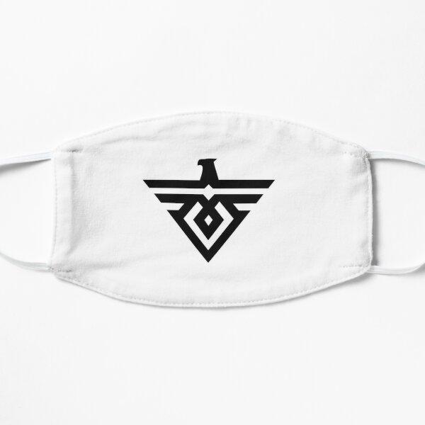 DCNTD - BOOBA (marque)  Masque sans plis