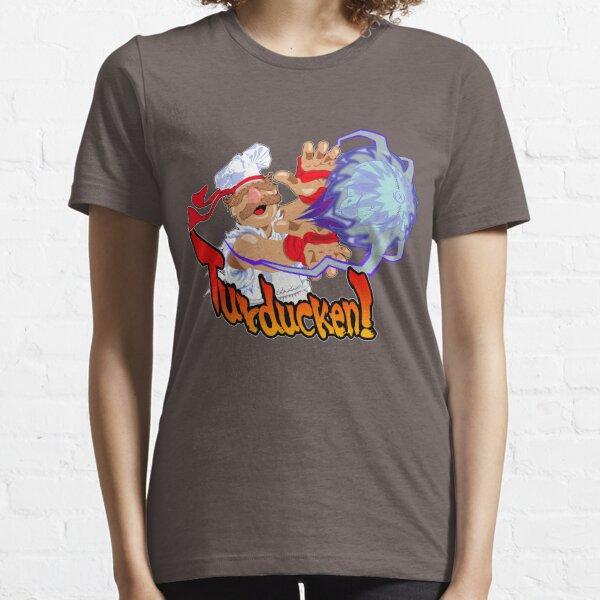 Turducken! Essential T-Shirt
