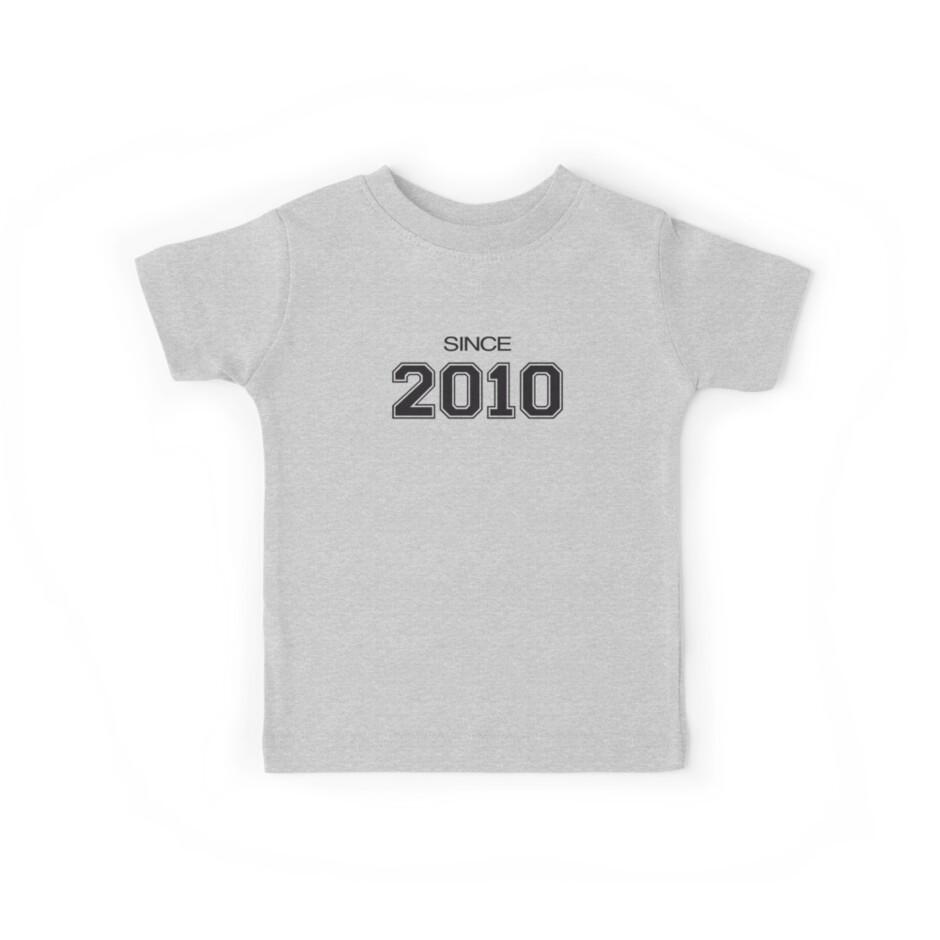 Since 2010 by WAMTEES