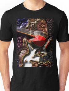 THE BOOGEY MANN T-Shirt