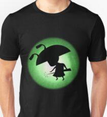 Issun Unisex T-Shirt