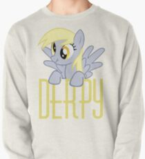 Derpy Hooves.  That is all. Pullover