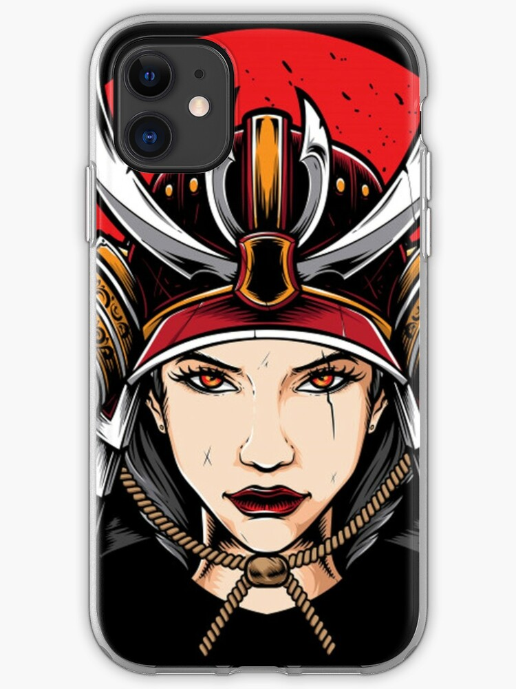 coque iphone 11 fille sexy