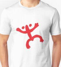 Taino Coquí T-Shirt