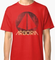 Arboria Institute  Classic T-Shirt
