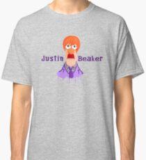 Meeper Fever. (Purple) Classic T-Shirt