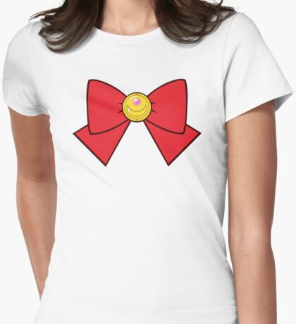 Sailor Scout T-Shirt