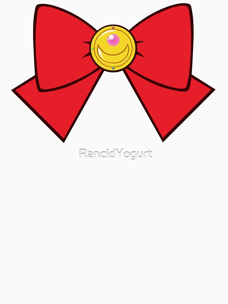 Sailor Scout | Women's T-Shirt