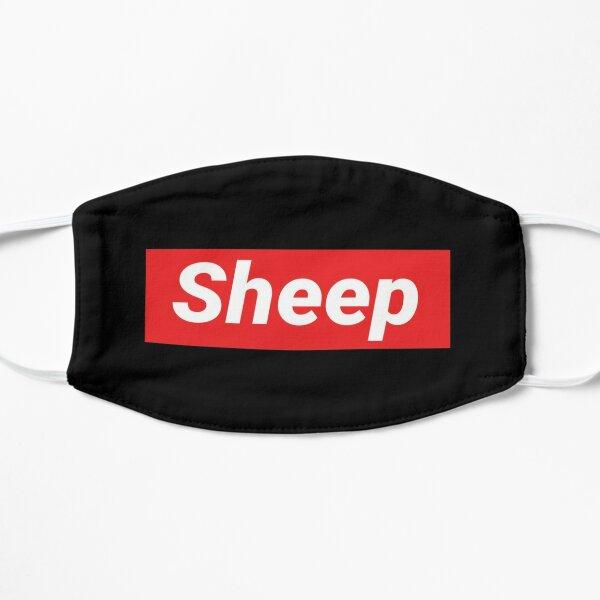 Sheep - idubbbz Mask