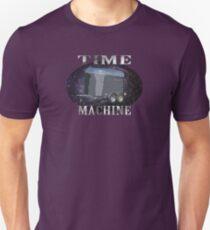 A horsebox?! T-Shirt