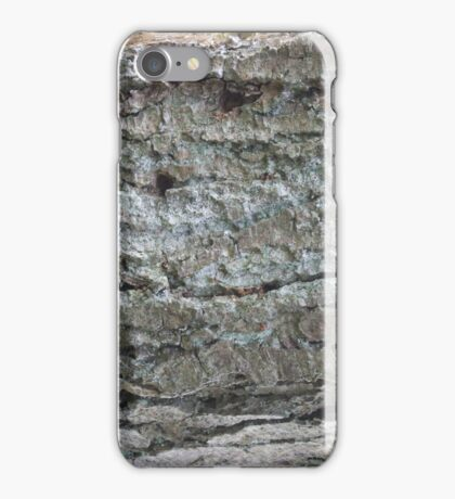 Barking iPhone Case/Skin