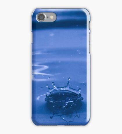 Splash! iPhone Case/Skin