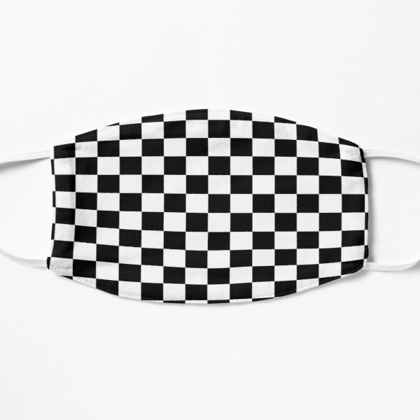 Ska Mask Small Mask