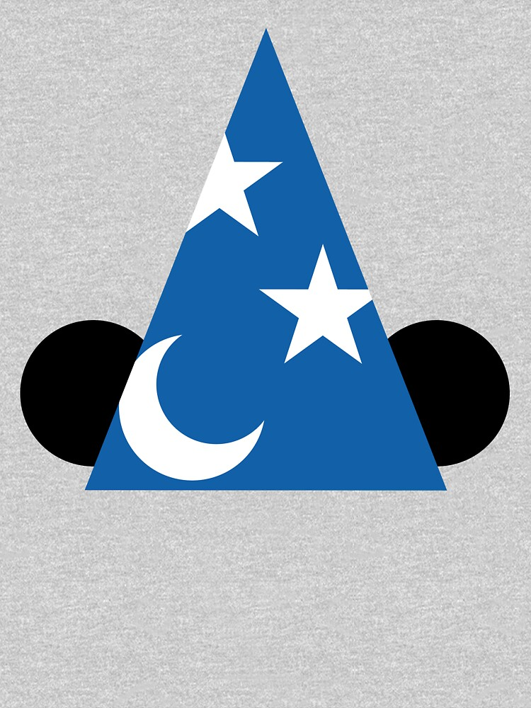 Sorcerer | Unisex T-Shirt
