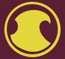 Red Robin Symbol