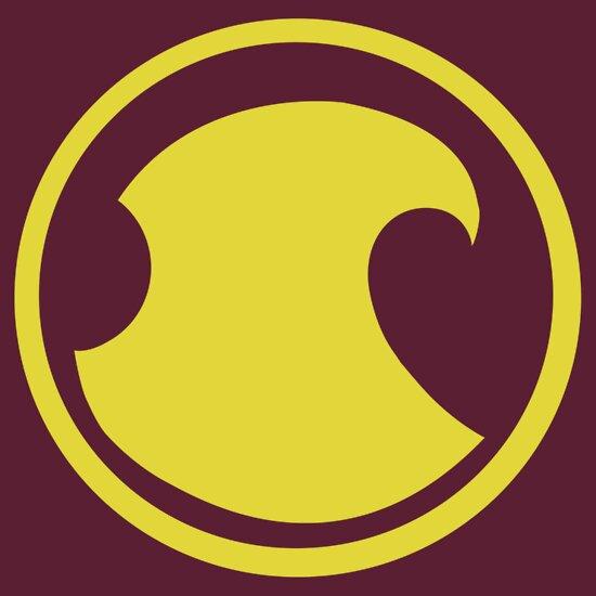 Robin Symbol