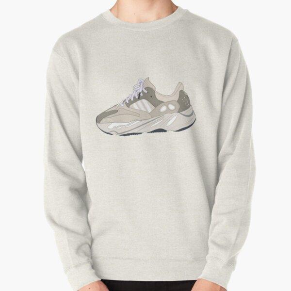 yeezy 700 sweatshirt