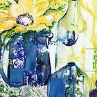 Sienna Sunshine by Kay Clark