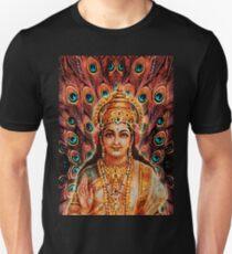 Parvati Unisex T-Shirt