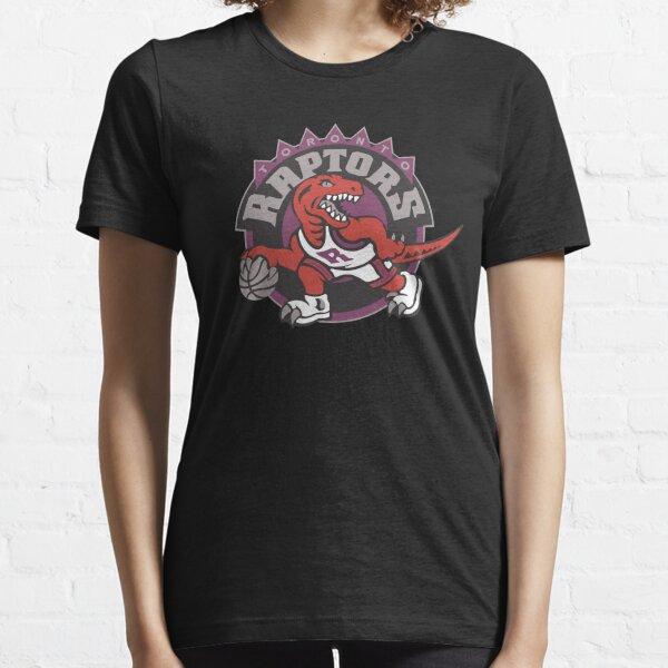 Old,Raptors-Toronto Essential T-Shirt