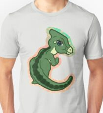 Land before time Duckie T-Shirt