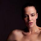 Natasha 2012 by Peter Chapple