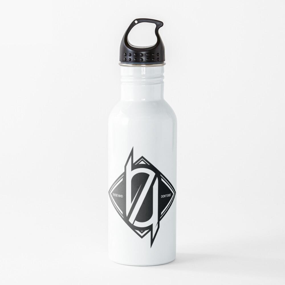 Girls' Frontline Team 404 Water Bottle