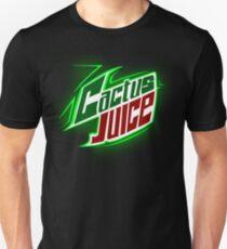 Cactus Juice T-Shirt