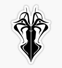 House Greyjoy Sigil Sticker