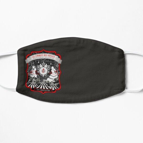 The Night Circus Mask