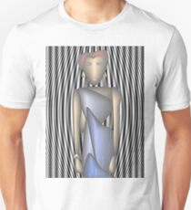 Normality T-Shirt