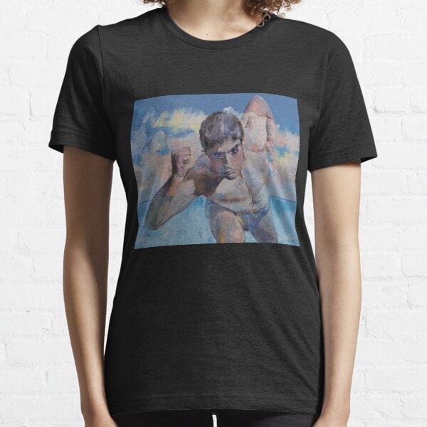 Runner Essential T-Shirt